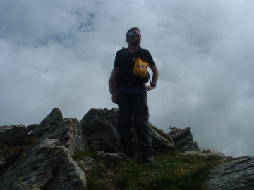 2005-07-24 monte Treconfini-Venerocolo (20)