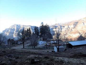 2020-01-12-monte-Vignola-16