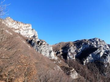 2020-01-12-monte-Vignola-24