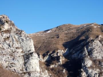 2020-01-12-monte-Vignola-25