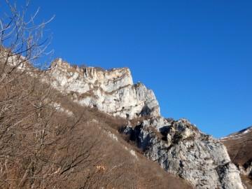 2020-01-12-monte-Vignola-26