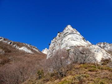 2020-01-12-monte-Vignola-27