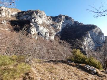 2020-01-12-monte-Vignola-28
