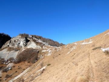 2020-01-12-monte-Vignola-40