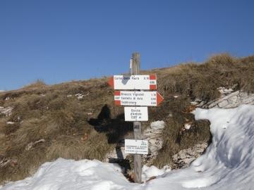 2020-01-12-monte-Vignola-41