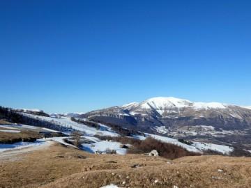 2020-01-12-monte-Vignola-56