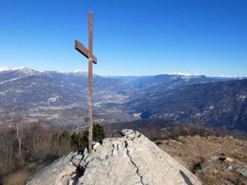 2020-01-12-monte-Vignola-66