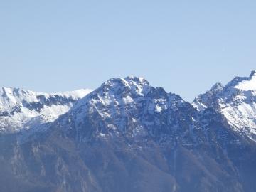2020-01-12-monte-Vignola-68