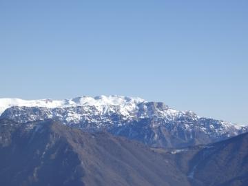 2020-01-12-monte-Vignola-69