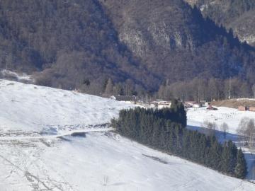 2020-01-12-monte-Vignola-71