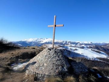 2020-01-12-monte-Vignola-72