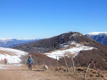 2020-01-12-monte-Vignola-78