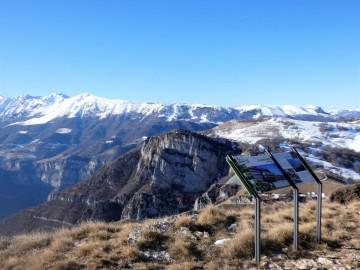 2020-01-12-monte-Vignola-80