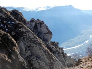 2020-01-12-monte-Vignola-81