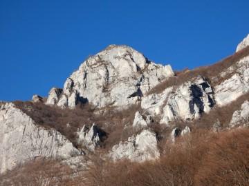 2020-01-12-monte-Vignola-83