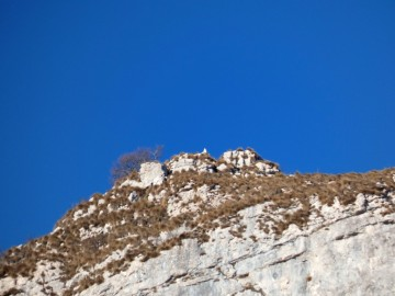 2020-01-12-monte-Vignola-84