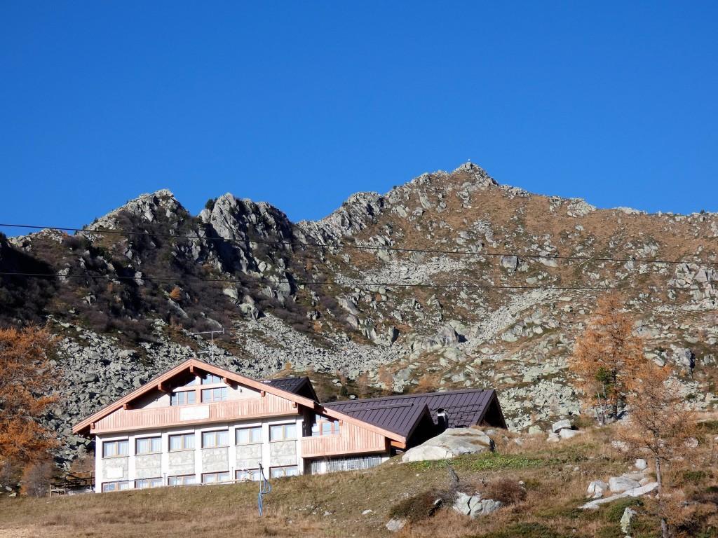 2019-10-27-monte-Zeledria-e-6-laghi-102