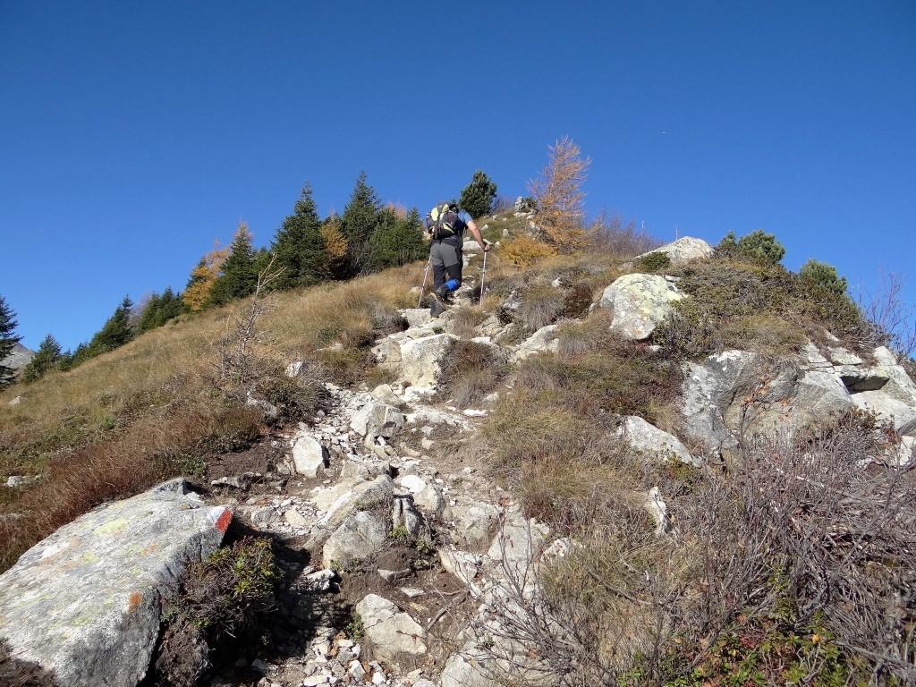 2019-10-27-monte-Zeledria-e-6-laghi-113