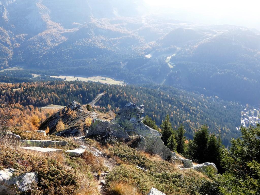 2019-10-27-monte-Zeledria-e-6-laghi-115