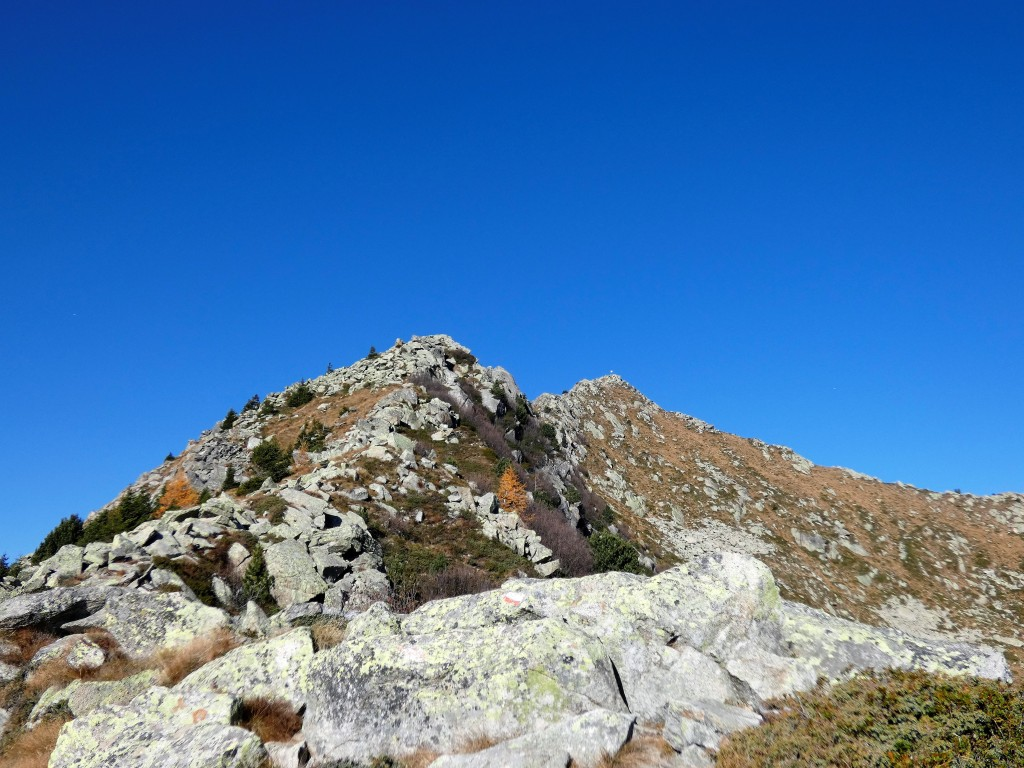 2019-10-27-monte-Zeledria-e-6-laghi-118