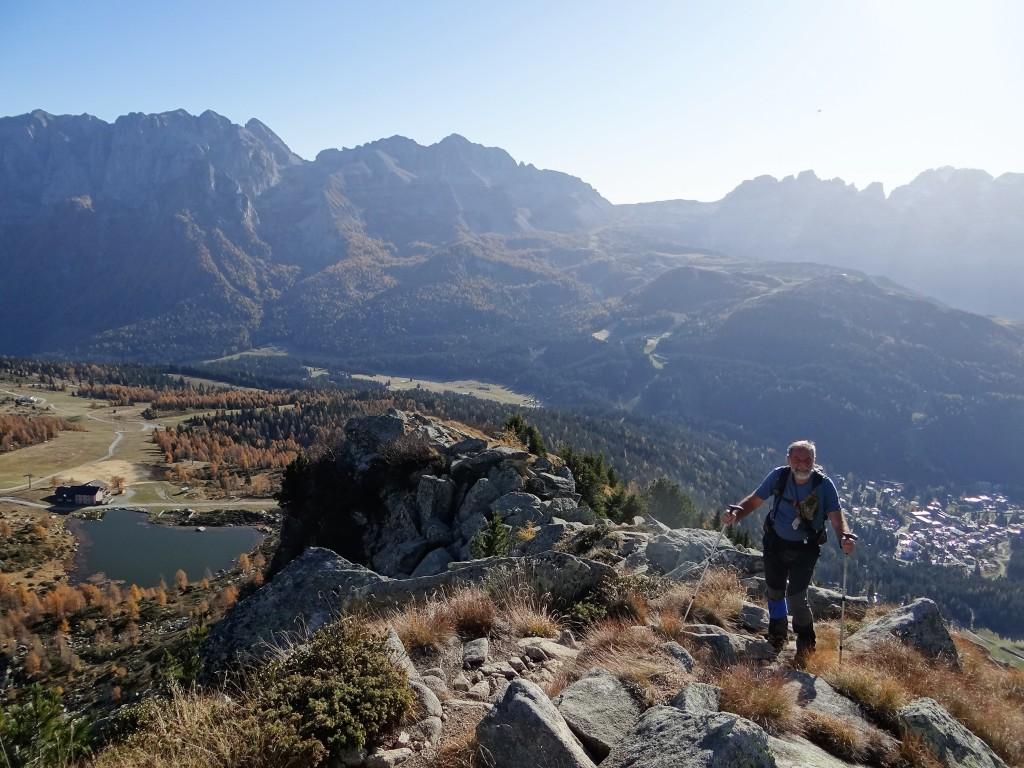 2019-10-27-monte-Zeledria-e-6-laghi-120