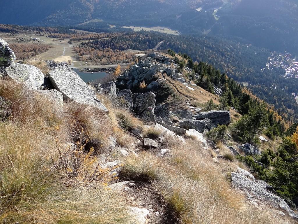 2019-10-27-monte-Zeledria-e-6-laghi-123