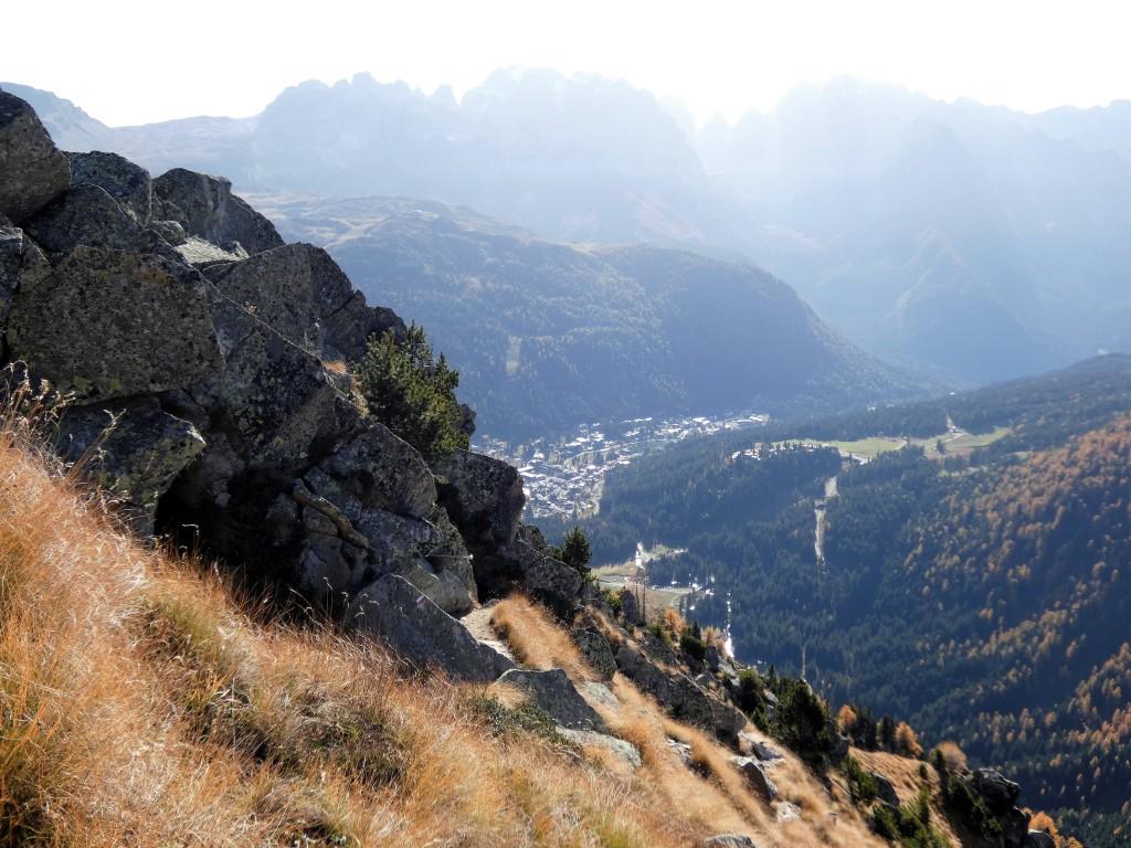 2019-10-27-monte-Zeledria-e-6-laghi-135