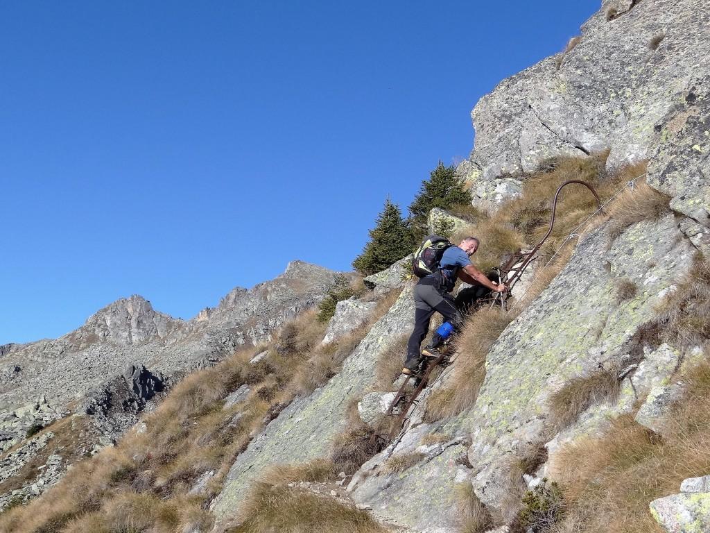 2019-10-27-monte-Zeledria-e-6-laghi-138