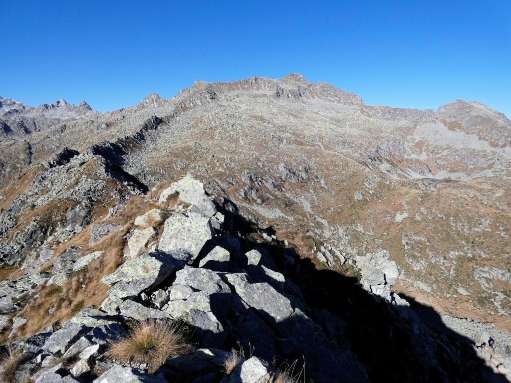 2019-10-27-monte-Zeledria-e-6-laghi-151