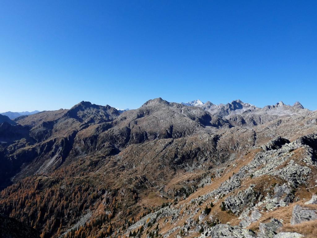 2019-10-27-monte-Zeledria-e-6-laghi-152