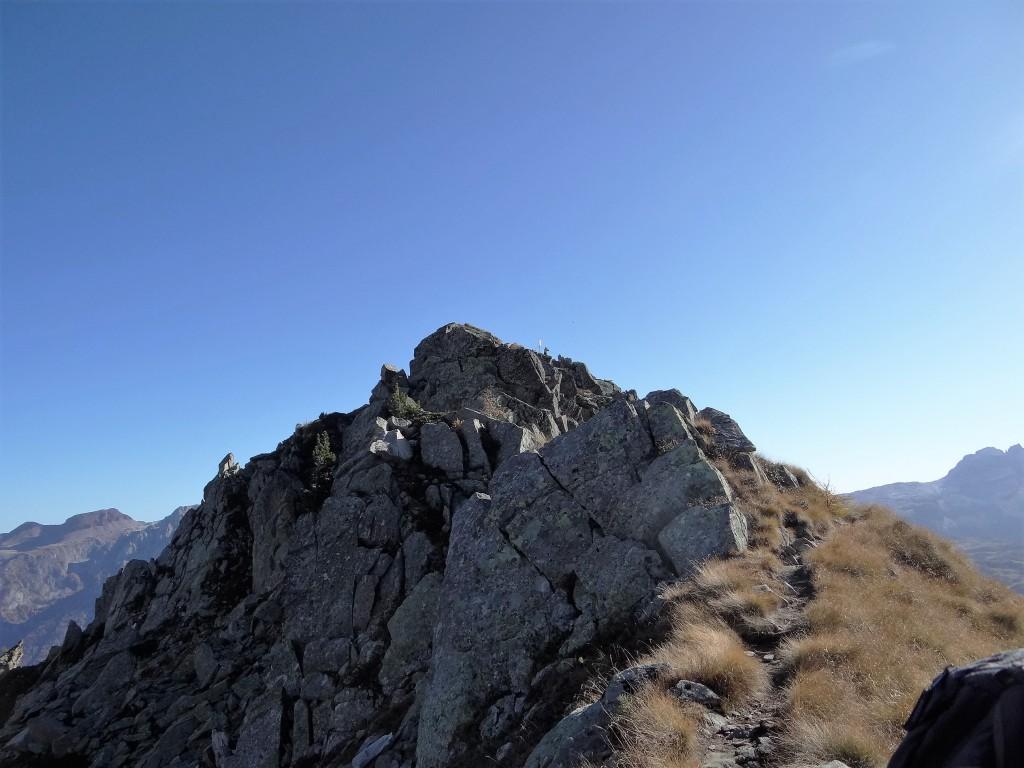 2019-10-27-monte-Zeledria-e-6-laghi-156