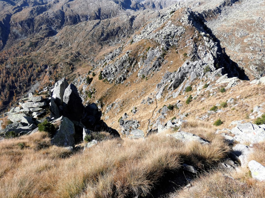 2019-10-27-monte-Zeledria-e-6-laghi-158