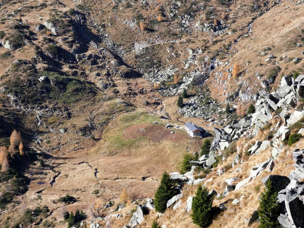 2019-10-27-monte-Zeledria-e-6-laghi-159