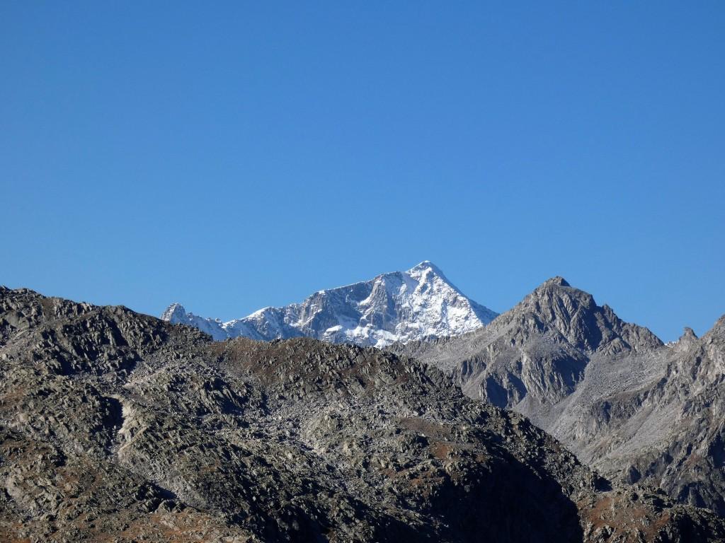 2019-10-27-monte-Zeledria-e-6-laghi-160