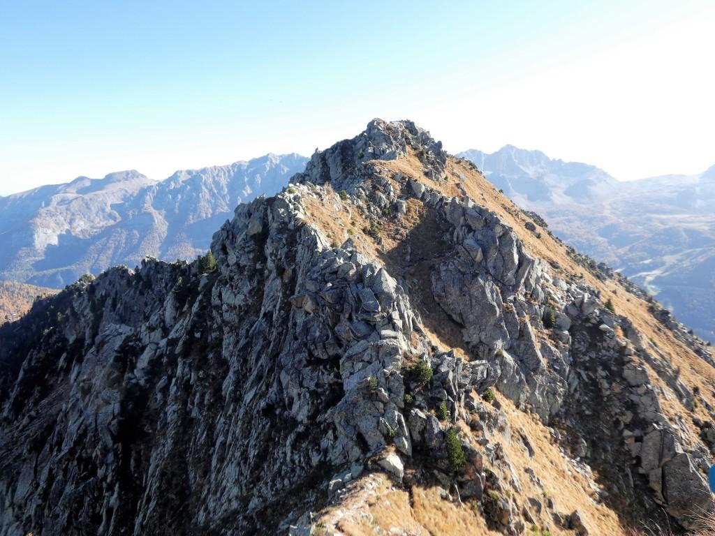 2019-10-27-monte-Zeledria-e-6-laghi-165