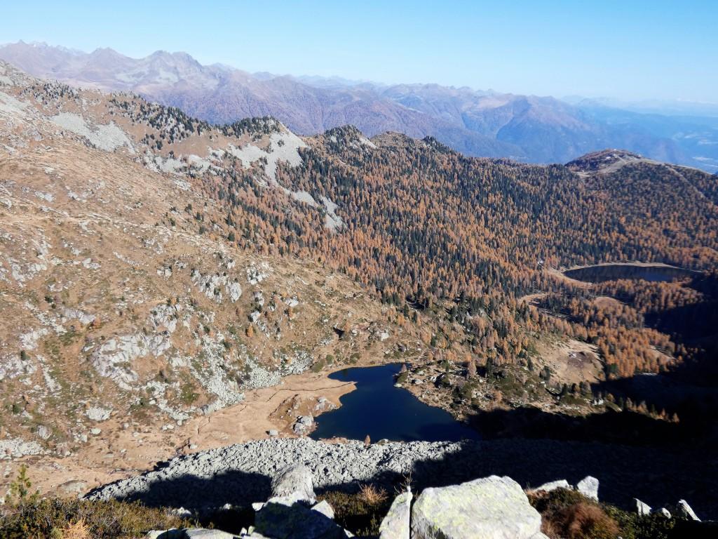 2019-10-27-monte-Zeledria-e-6-laghi-167
