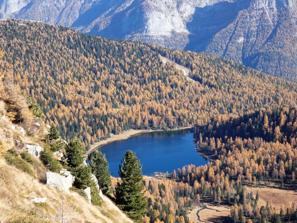 2019-10-27-monte-Zeledria-e-6-laghi-196