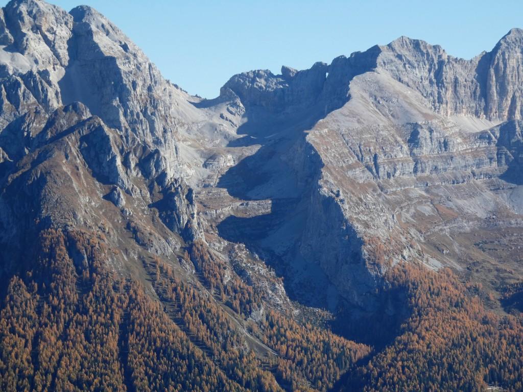 2019-10-27-monte-Zeledria-e-6-laghi-197