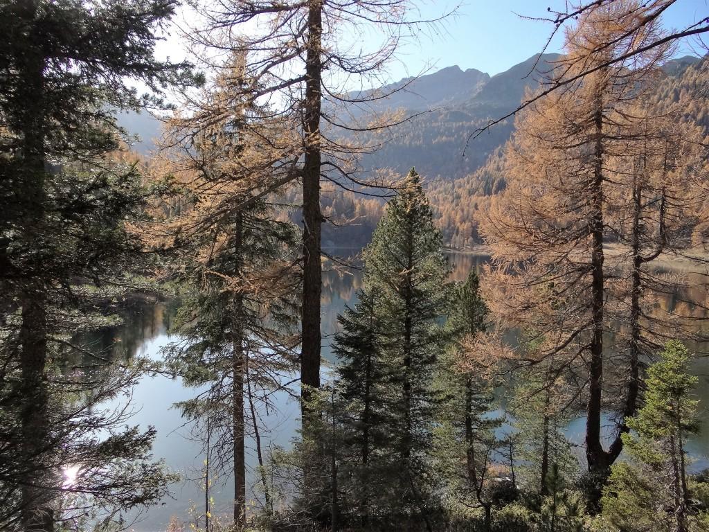 2019-10-27-monte-Zeledria-e-6-laghi-210