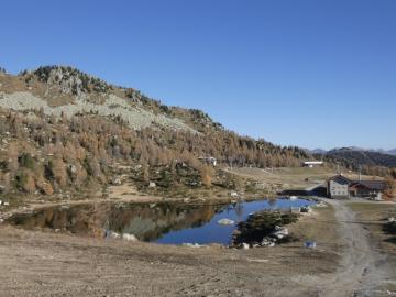 2019-10-27-monte-Zeledria-e-6-laghi-106