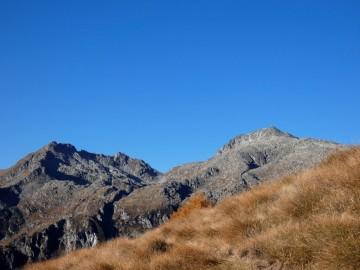 2019-10-27-monte-Zeledria-e-6-laghi-109