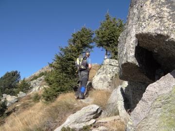 2019-10-27-monte-Zeledria-e-6-laghi-117