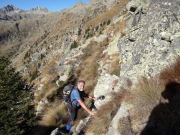 2019-10-27-monte-Zeledria-e-6-laghi-125