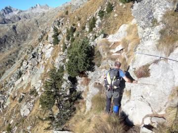 2019-10-27-monte-Zeledria-e-6-laghi-129