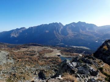 2019-10-27-monte-Zeledria-e-6-laghi-133