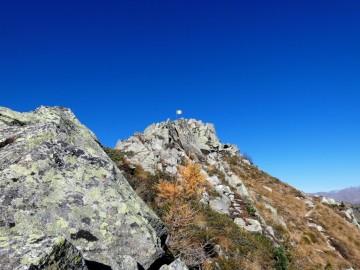 2019-10-27-monte-Zeledria-e-6-laghi-139
