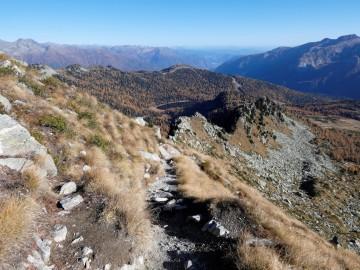 2019-10-27-monte-Zeledria-e-6-laghi-140