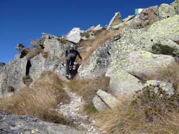 2019-10-27-monte-Zeledria-e-6-laghi-142