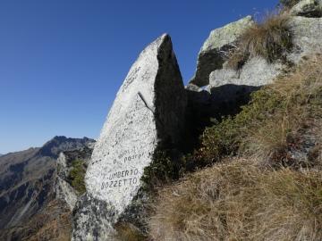 2019-10-27-monte-Zeledria-e-6-laghi-144