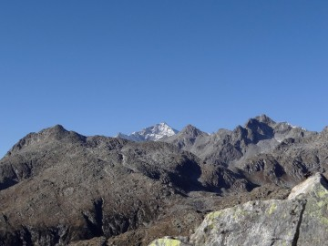 2019-10-27-monte-Zeledria-e-6-laghi-149